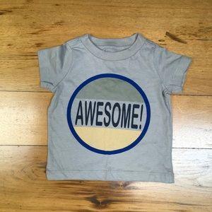 NWT Gymboree Baby T-shirt